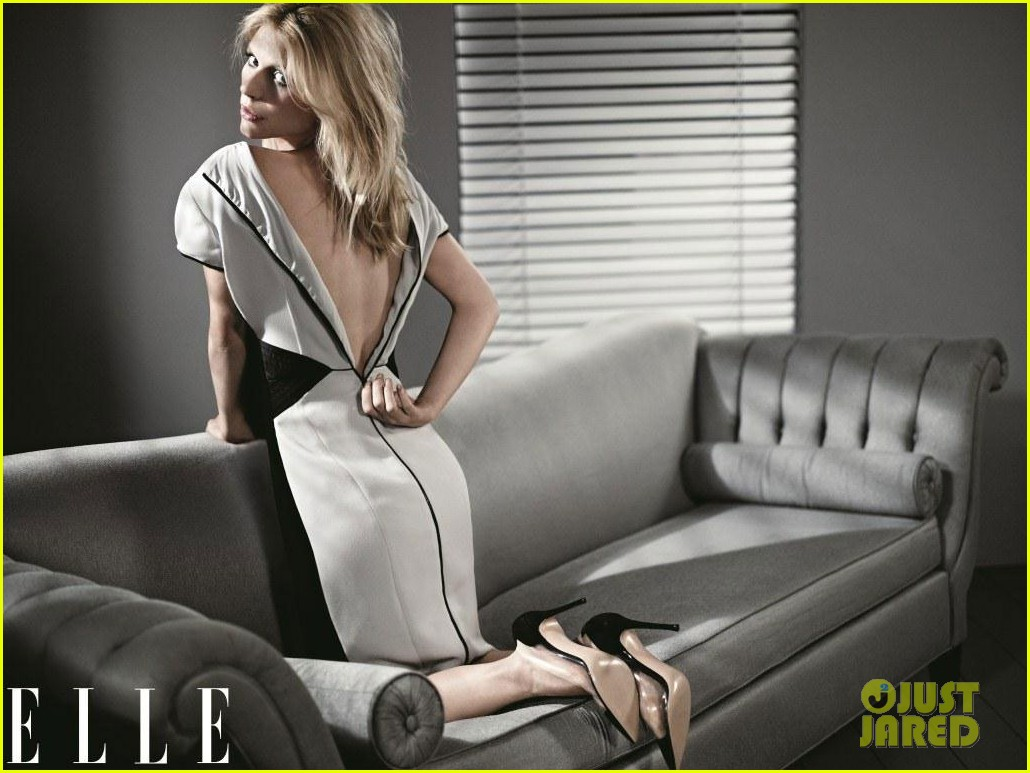 claire danes covers elle february 2013 02
