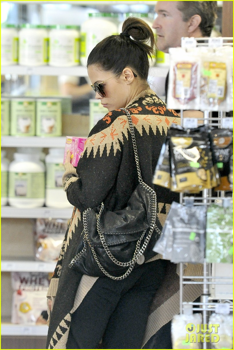 jenna dewan earth bar pick me up 19