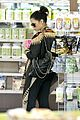 jenna dewan earth bar pick me up 14