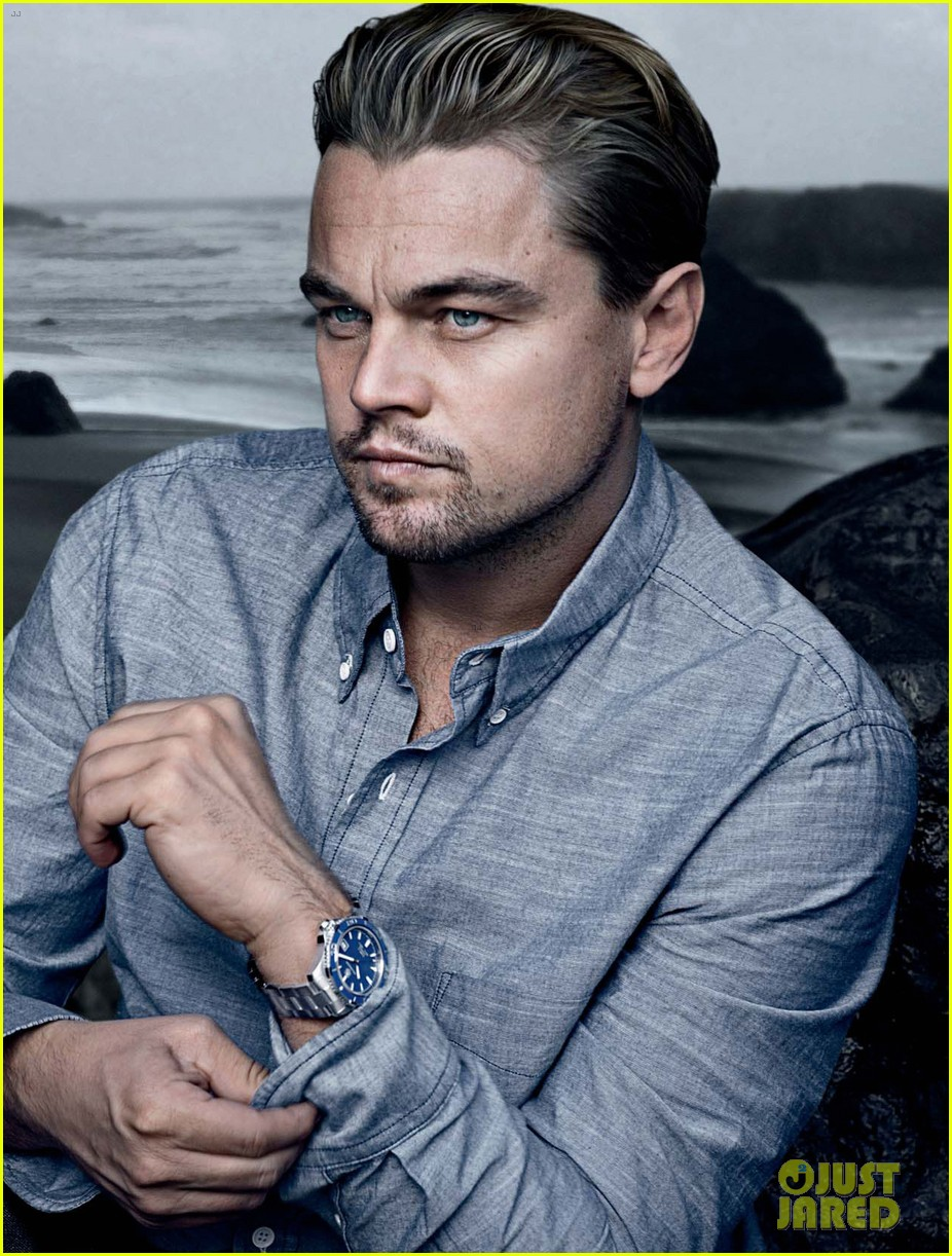 http://cdn04.cdn.justjared.com/wp-content/uploads/2013/01/dicaprio-august/leonardo-dicaprio-covers-august-man-february-2013-exclusive-04.jpg
