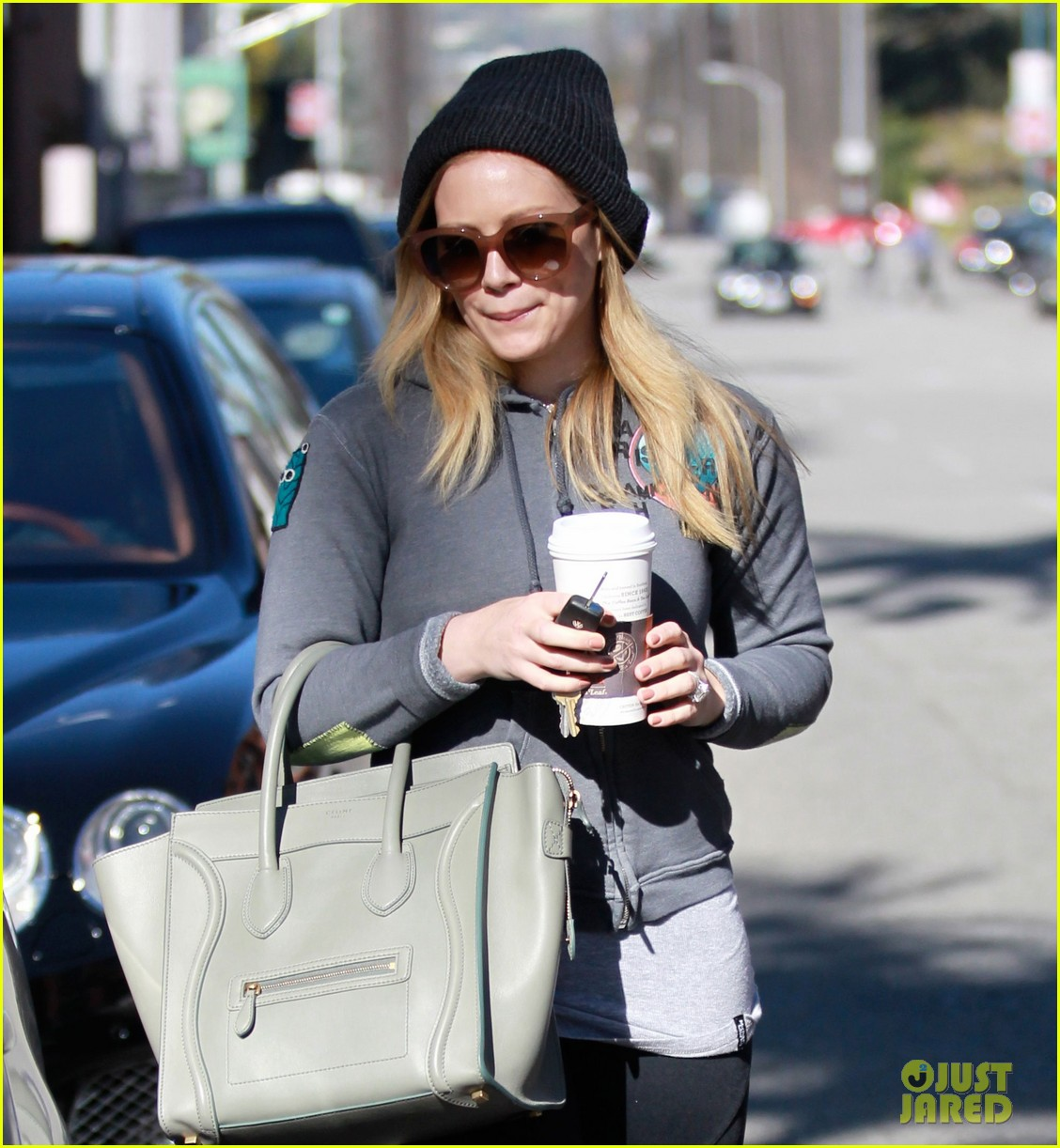 hilary duff mike comrie lakers lovers 04