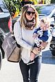 hilary duff mike comrie lakers lovers 09