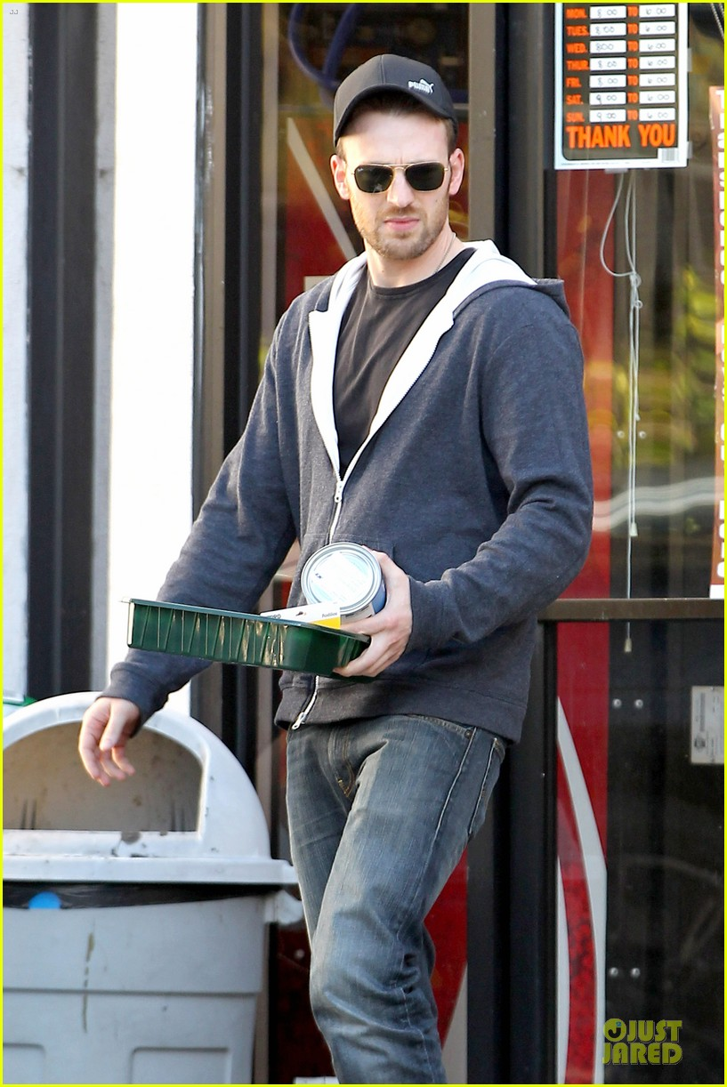 chris evans ace hardware handyman 04