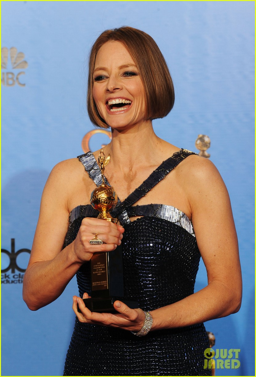 jodie foster coming out speech at golden globes 02
