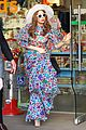 lady gaga colorful kitson kids shopper 01
