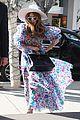 lady gaga colorful kitson kids shopper 03