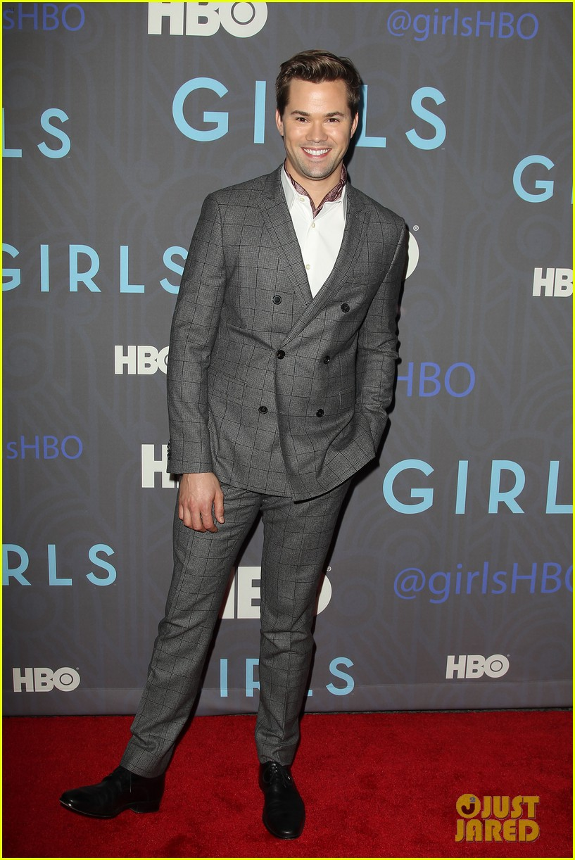 hbo girls premiere 062788187