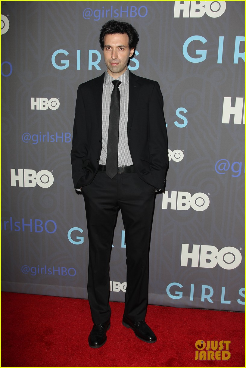hbo girls premiere 072788188