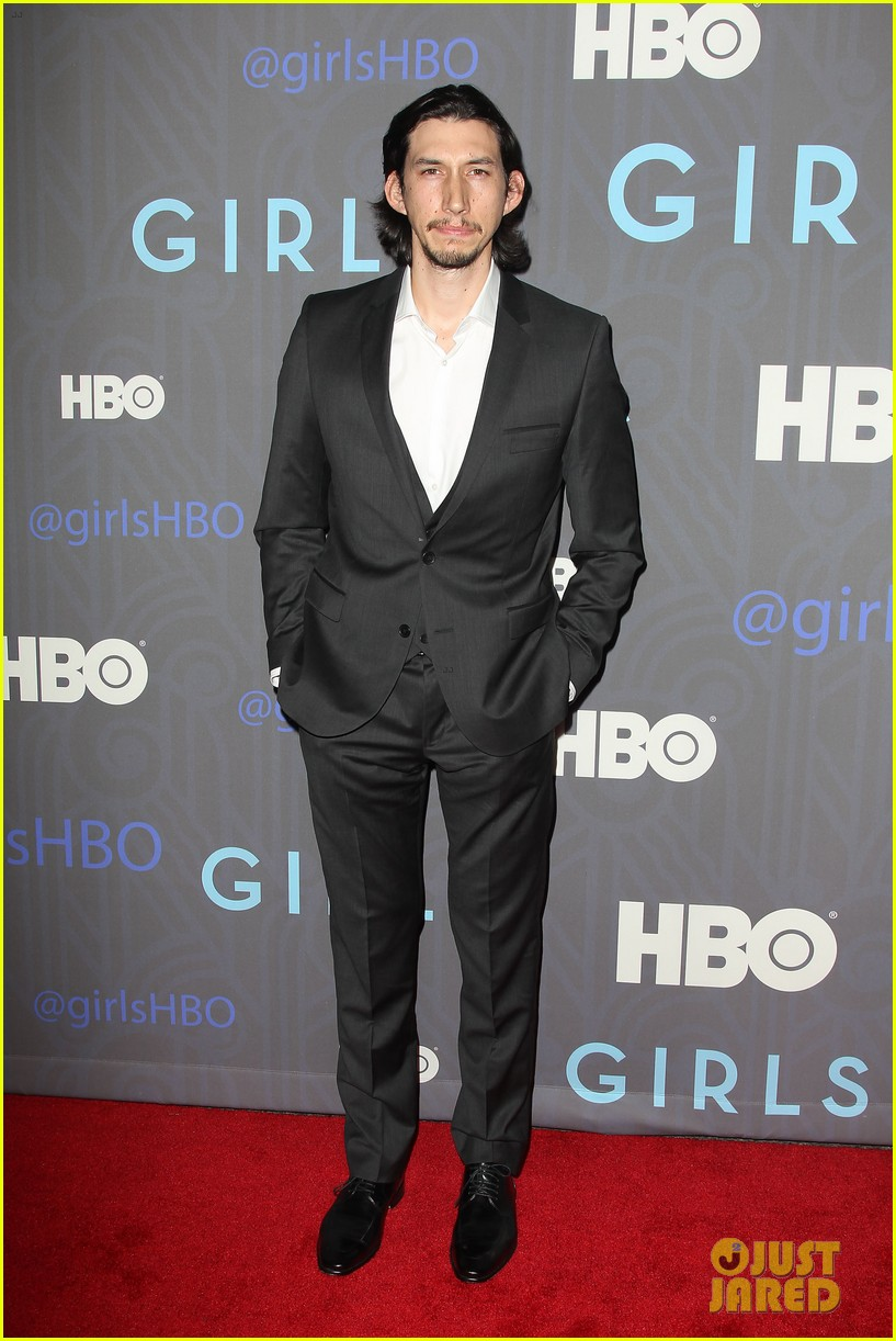 hbo girls premiere 092788190
