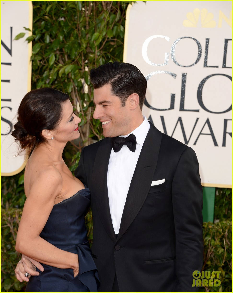 max greenfield golden globes 032791837