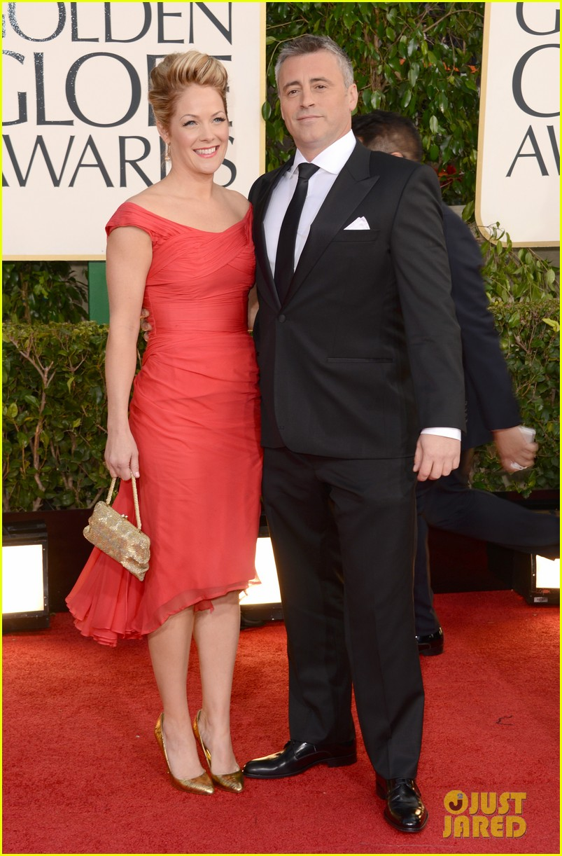 max greenfield golden globes 042791838