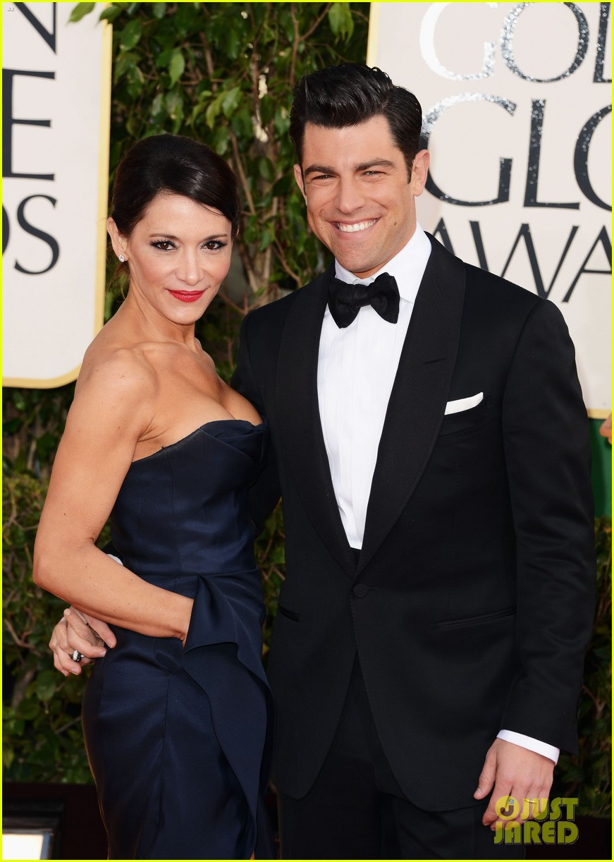 max greenfield golden globes 05