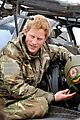 prince harry talks nude photos kate middletons pregnancy 03