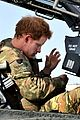 prince harry talks nude photos kate middletons pregnancy 25