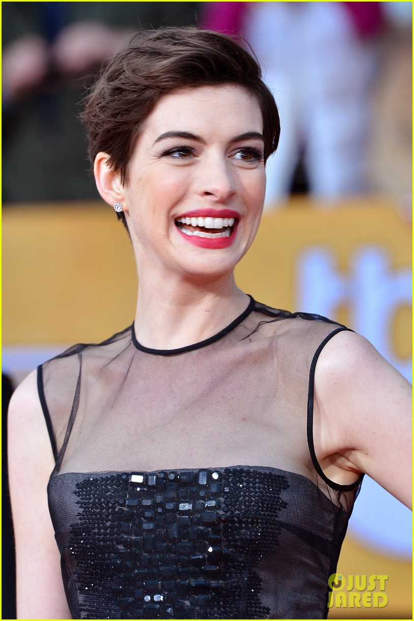 anne hathaway sag awards winner 05