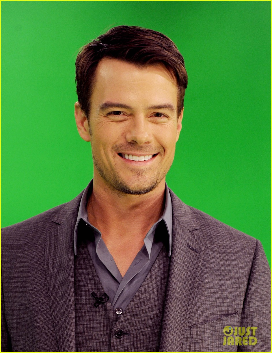 josh duhamel julianne hough a night with safe haven 04