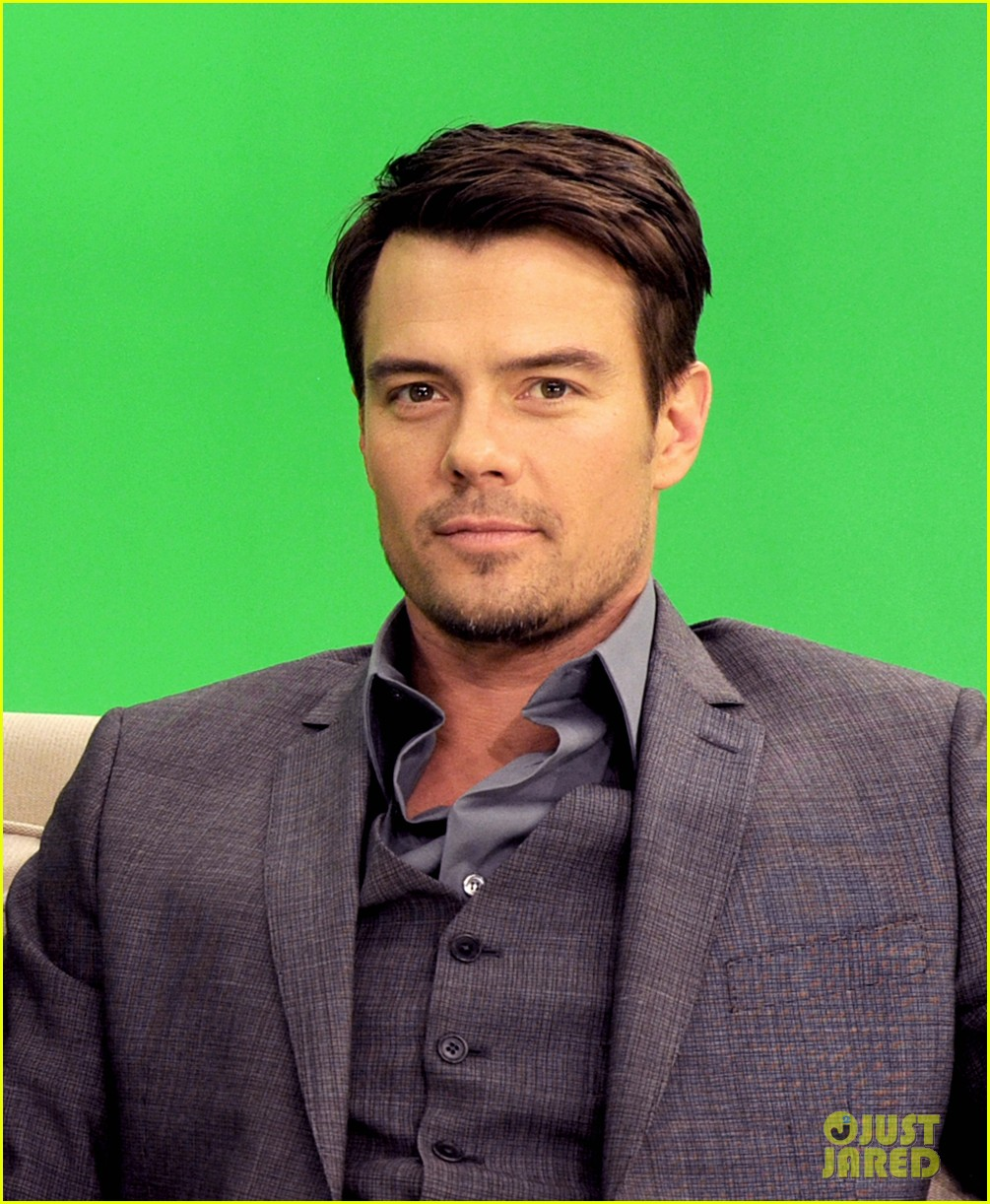 josh duhamel julianne hough a night with safe haven 152794023