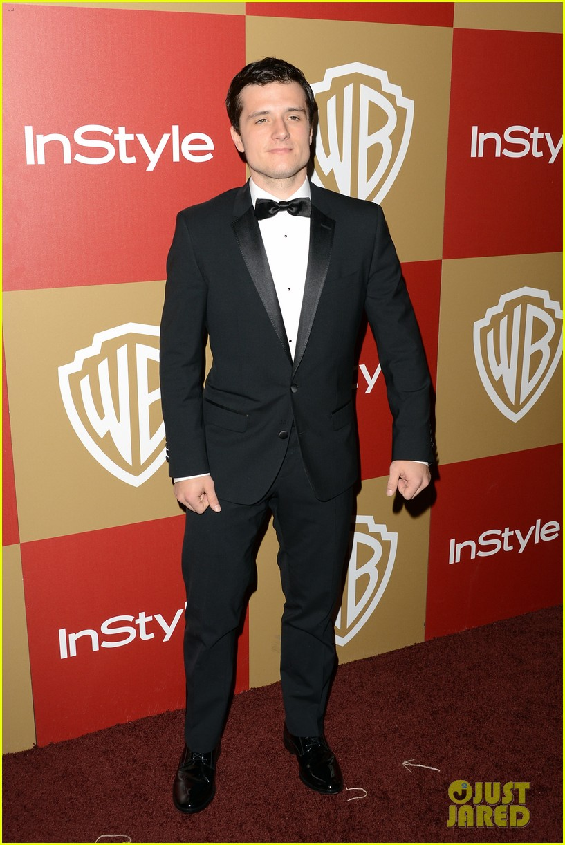 jhutch malone golden globes parties 02