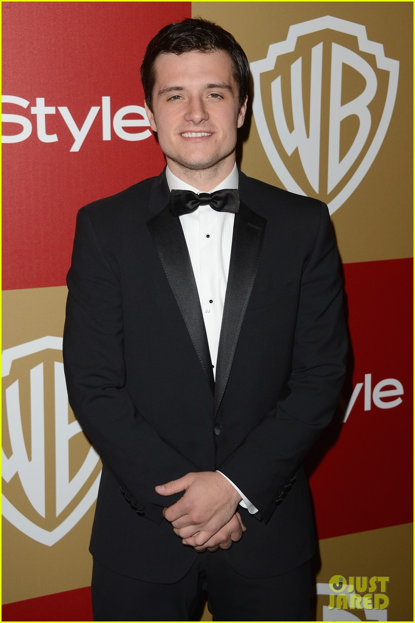 jhutch malone golden globes parties 05