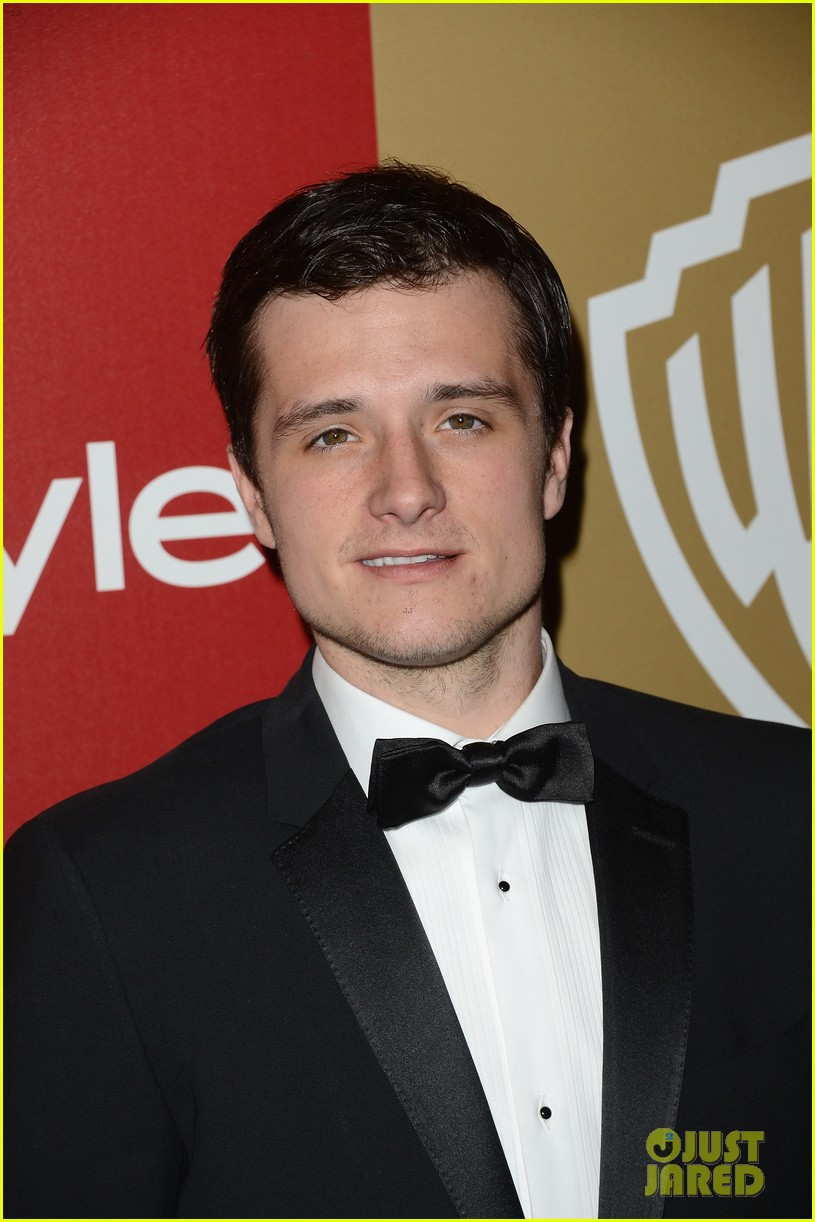 jhutch malone golden globes parties 10