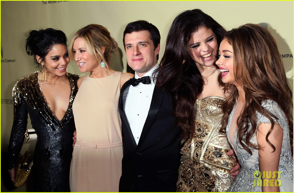 jhutch malone golden globes parties 132791927