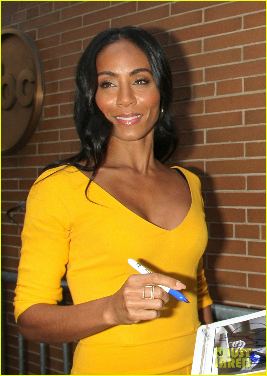 jada pinkett smith katie show appearance 072788475