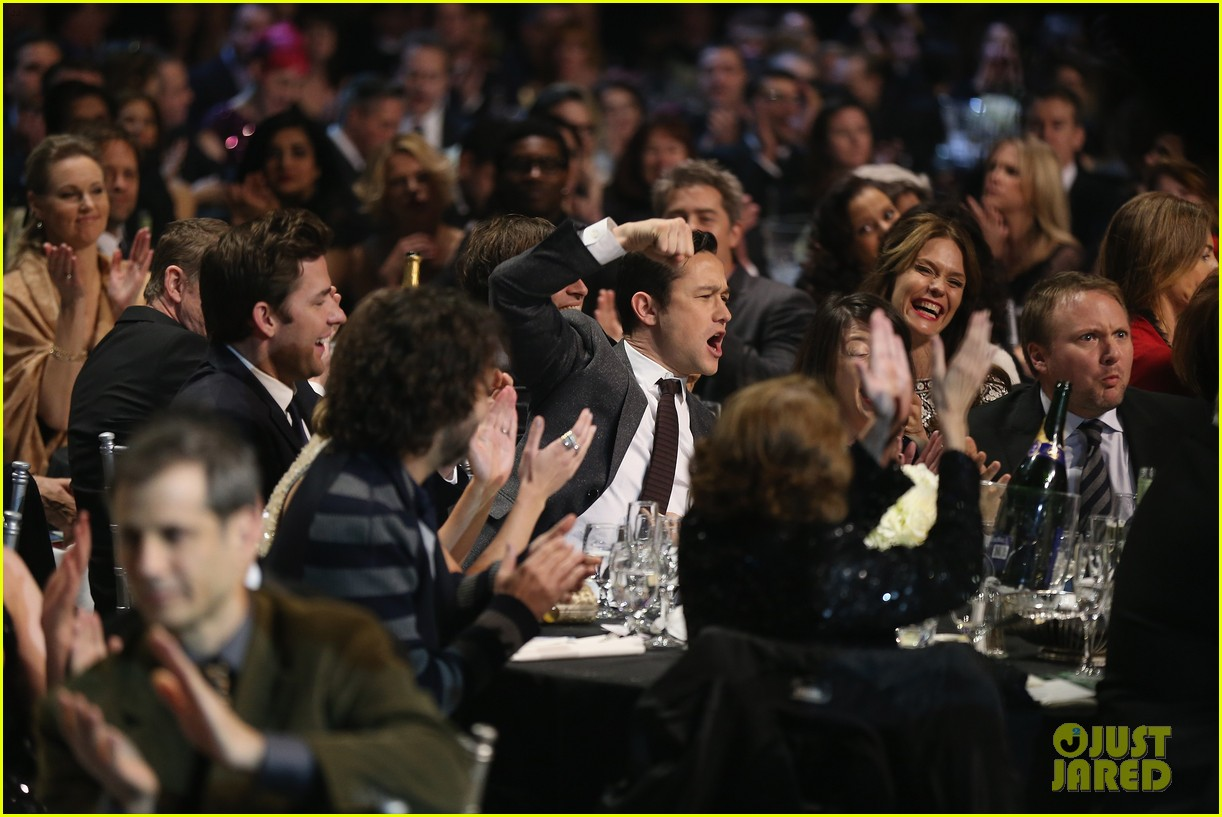 jgl bale critics choice awards 09
