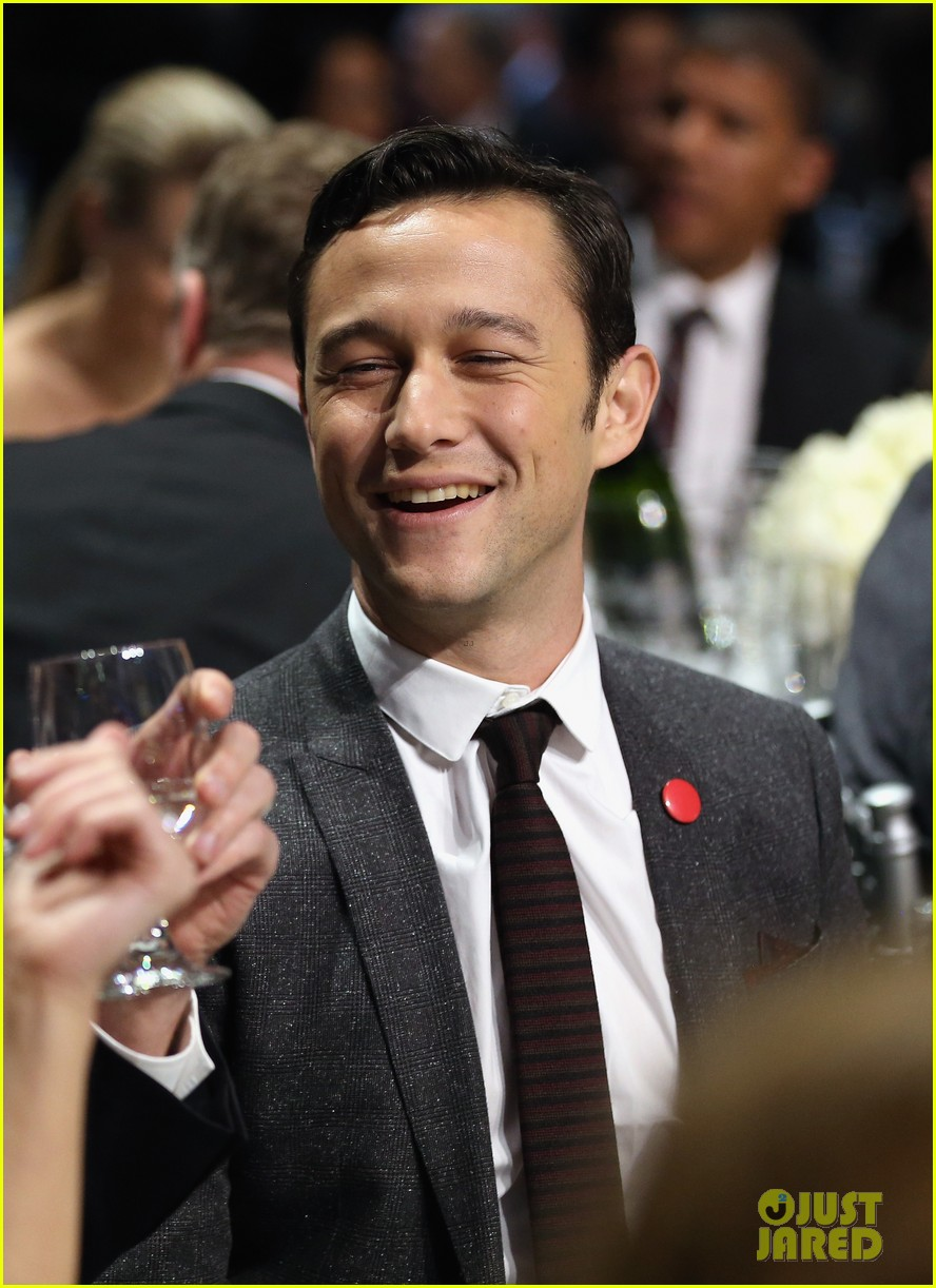 jgl bale critics choice awards 172788688