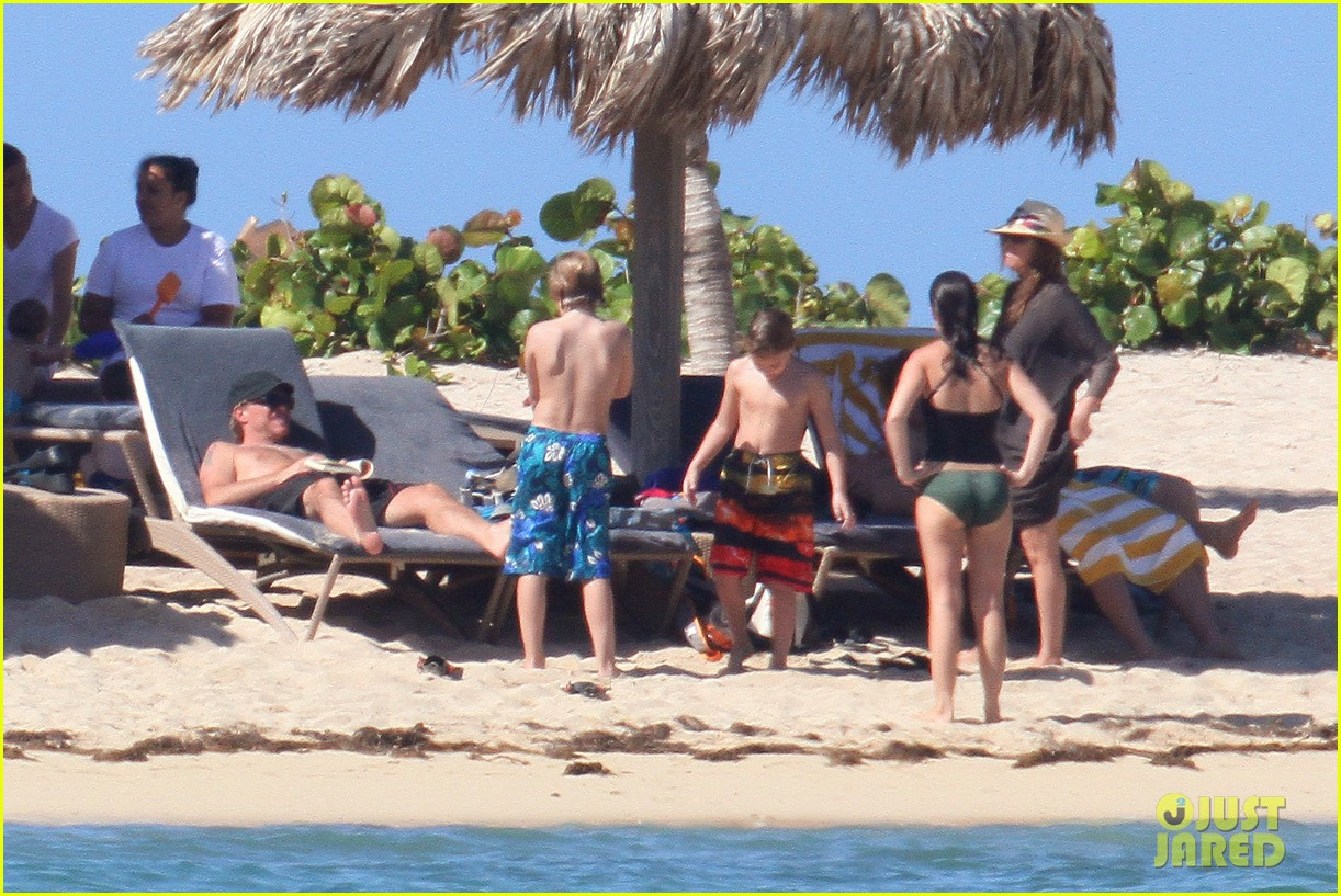 jon bon jovi shirtless sunbathing in st barts 052782959