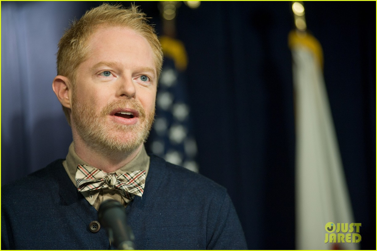 jesse tyler ferguson religious freedom marriage fairness act press conference 08