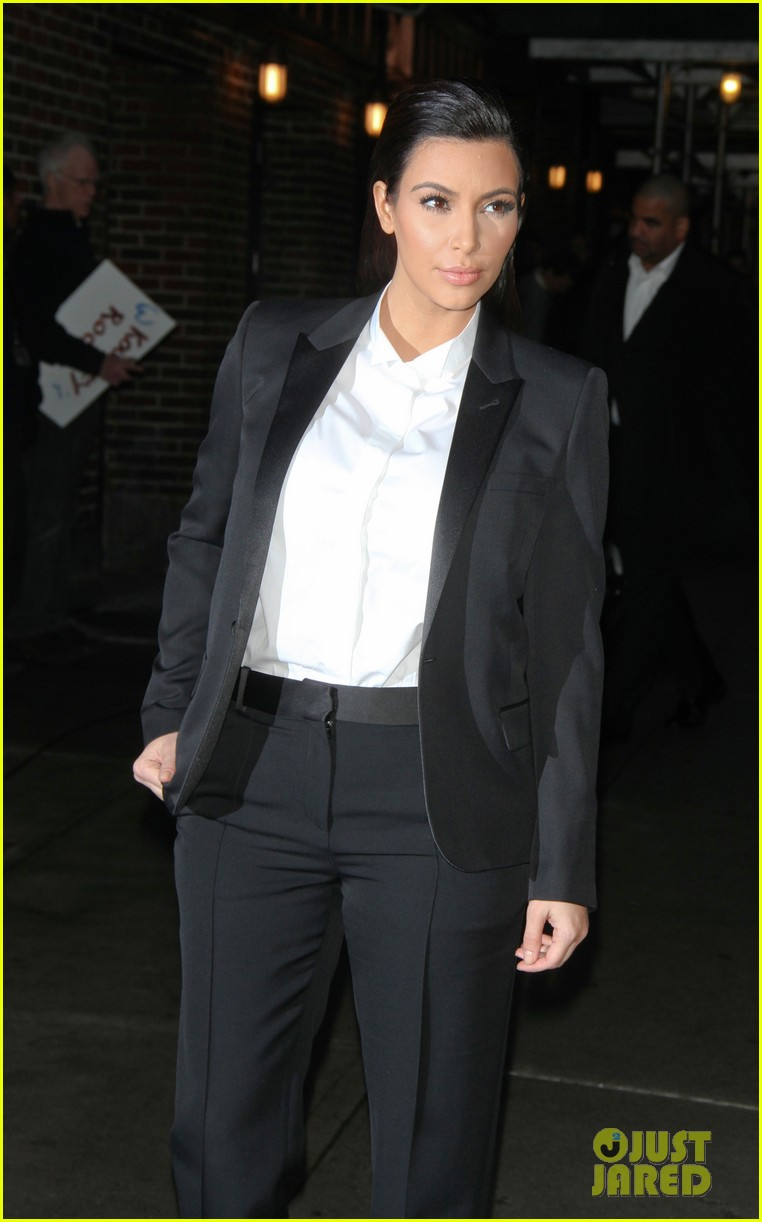 kim kardashian i would love to be divorced 08