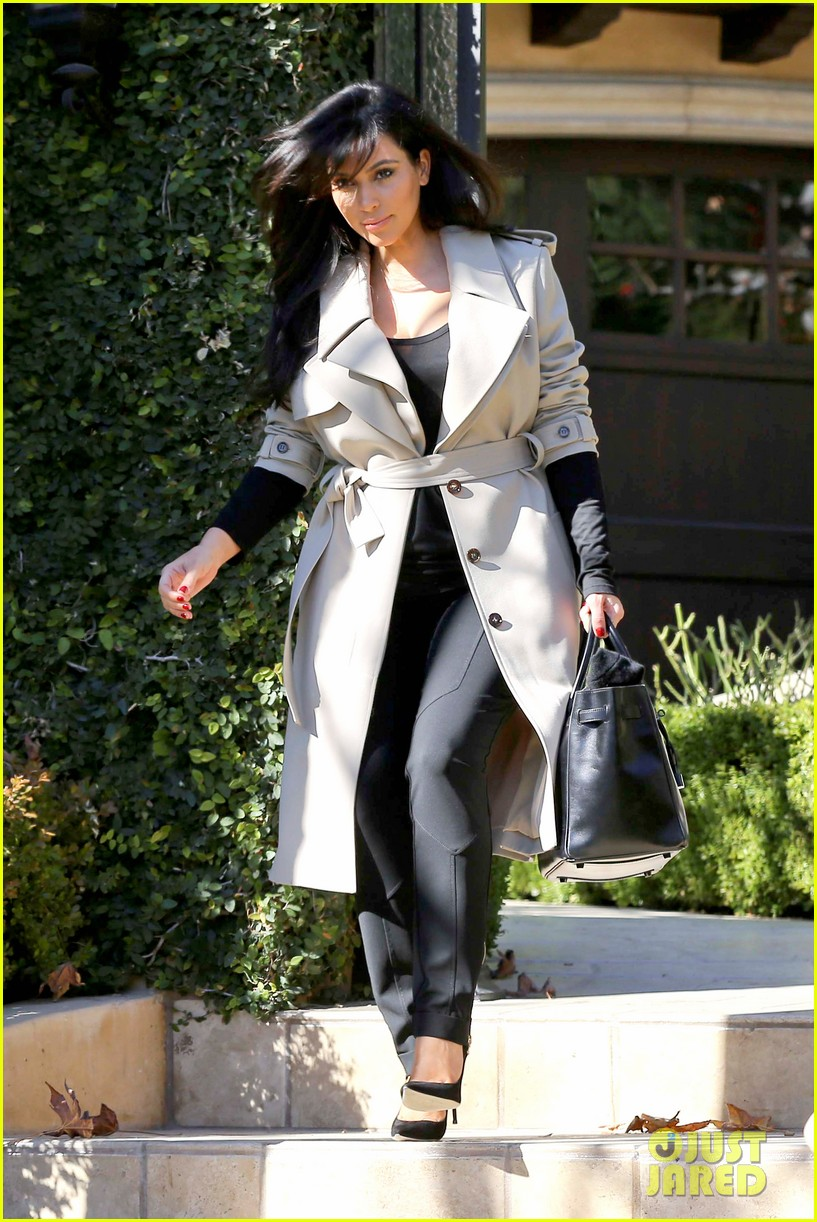 kim kardashian grilled about divorce by david letterman 03
