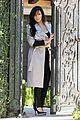 kim kardashian grilled about divorce by david letterman 06