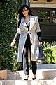 kim kardashian grilled about divorce by david letterman 08