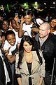 kim kardashian responds to kris jenner swatting incident 01