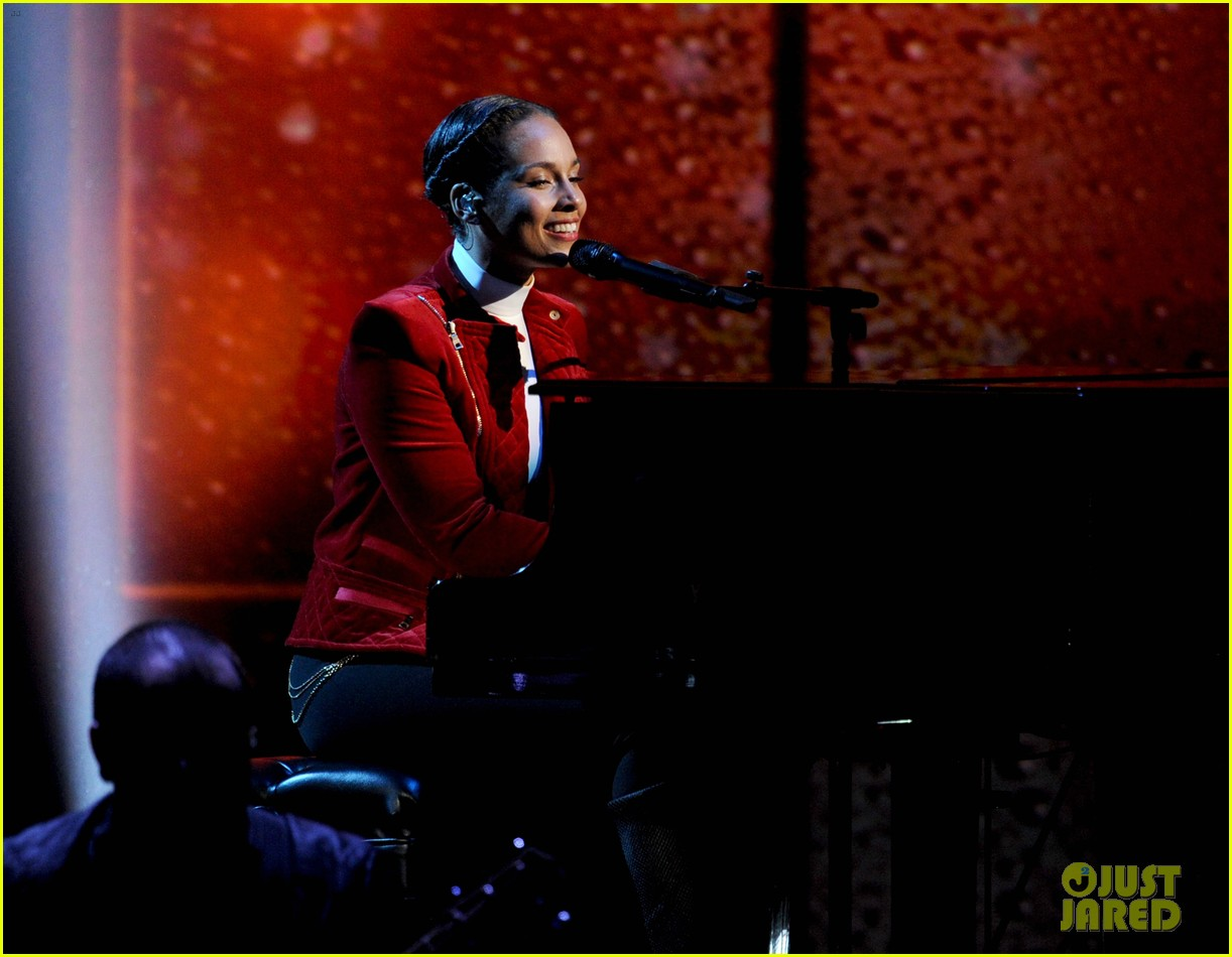 alicia keys peoples choice 2013 12