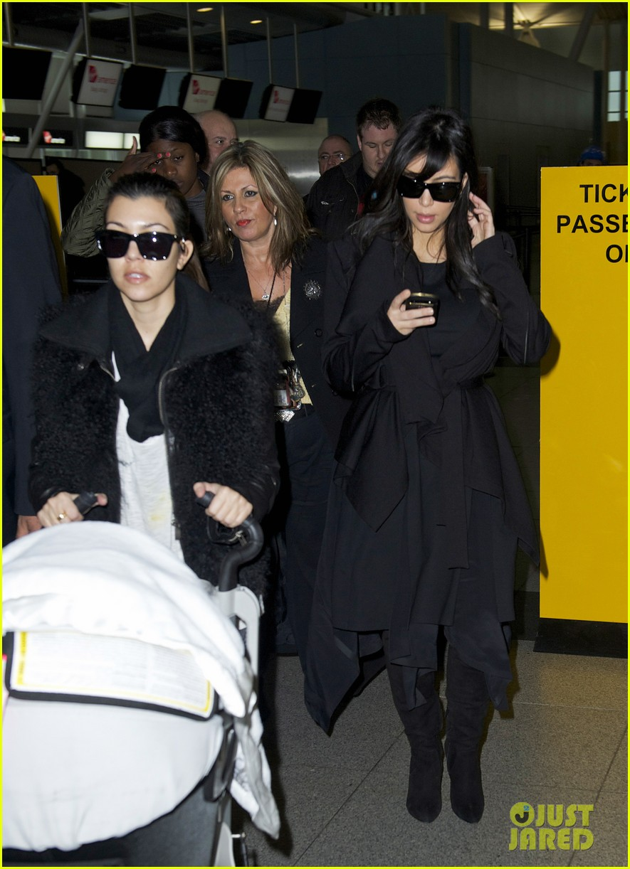 kim kardashian talks kanye west marriage rumors and baby due date on today 15