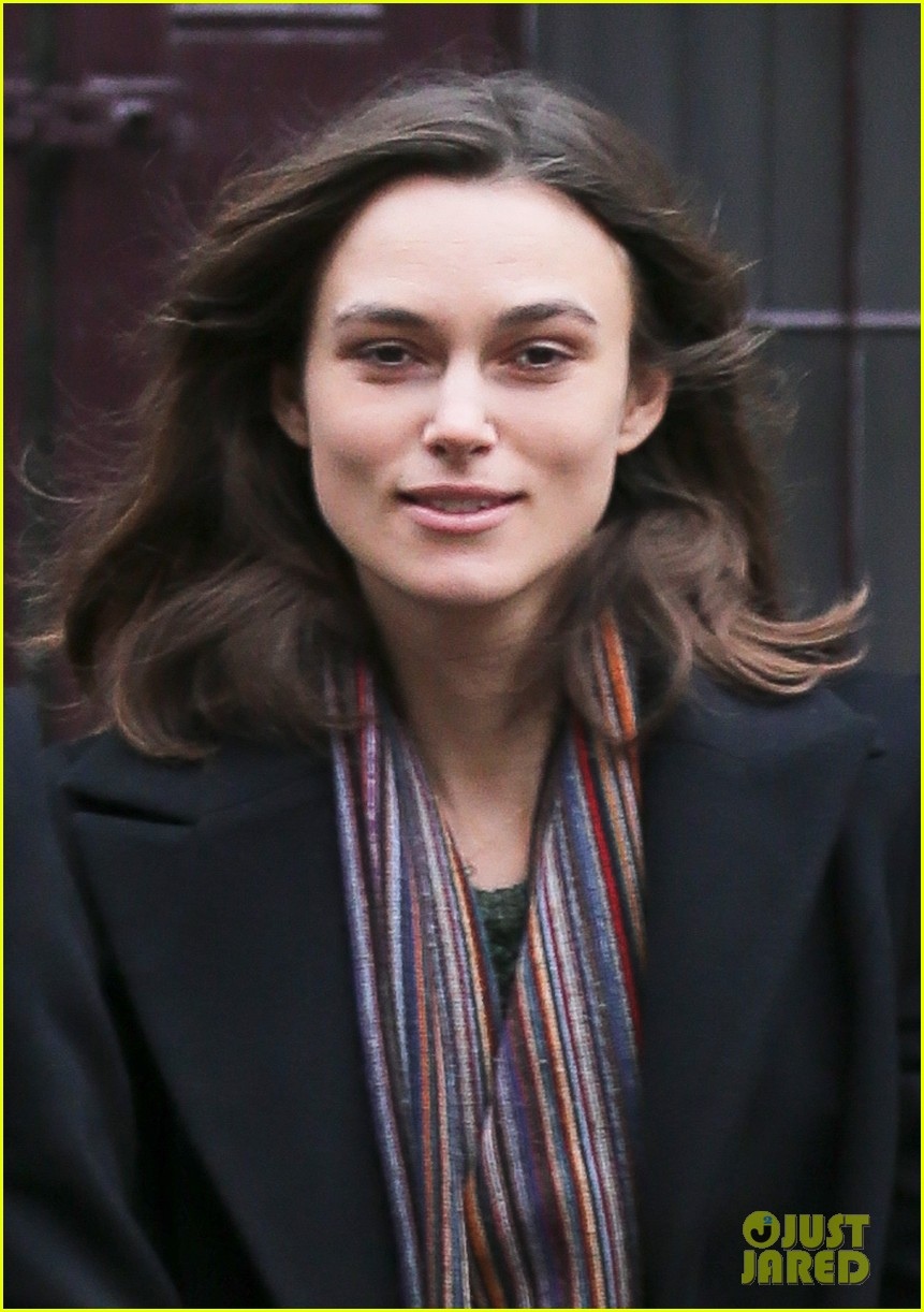 keira knightley a good dance is necessary 04