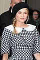 diane kruger hailee steinfeld chanel paris fashion week show 12