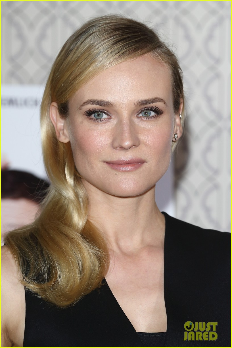 diane kruger der naechste bitte berlin photo call 02
