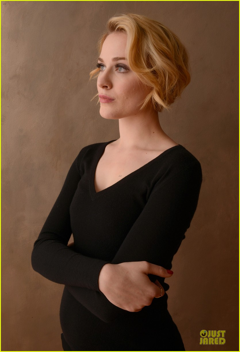 shia labeouf evan rachel wood charlie countryman sundance portrait session 07