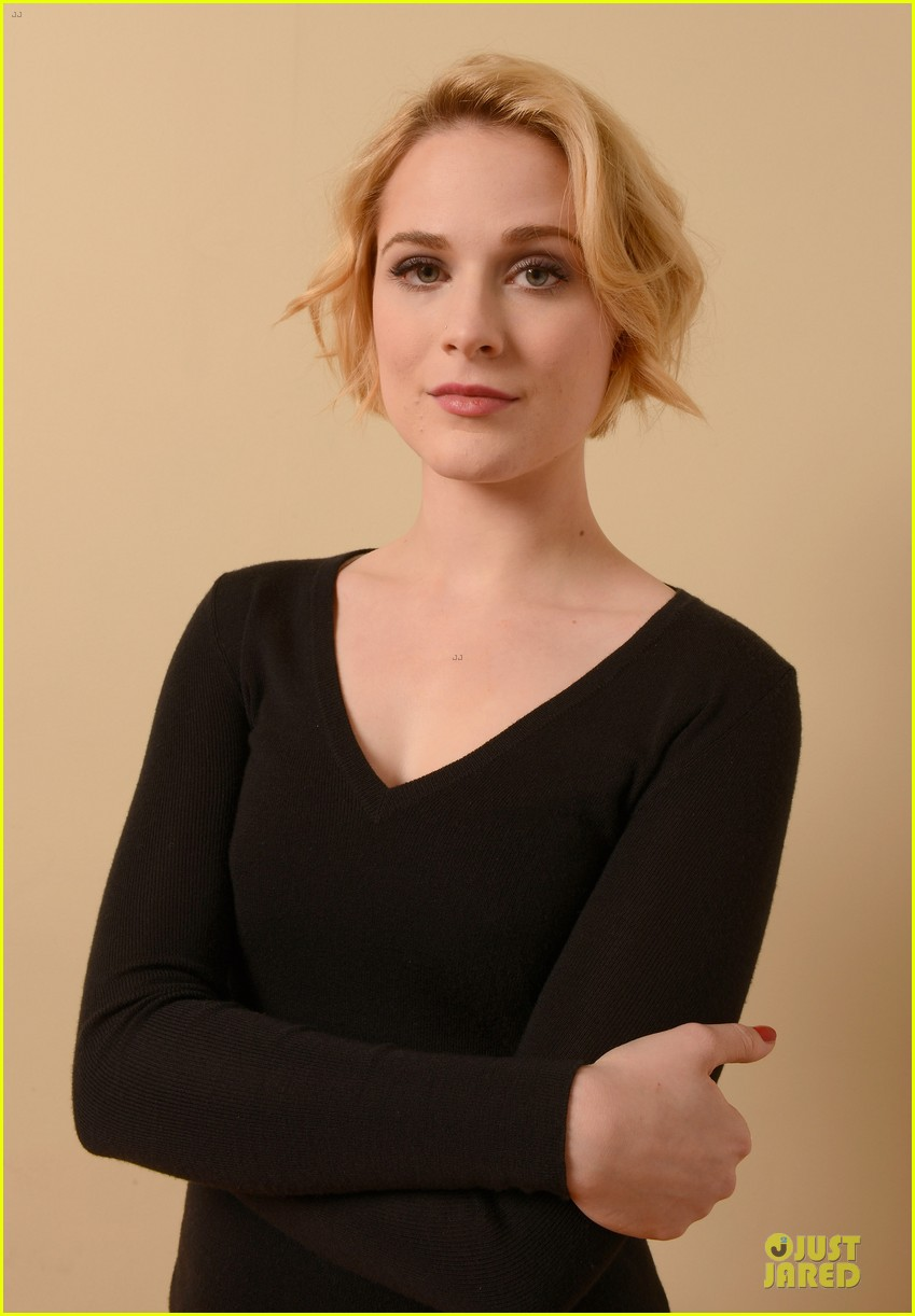 shia labeouf evan rachel wood charlie countryman sundance portrait session 11
