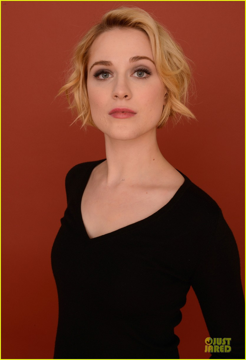 shia labeouf evan rachel wood charlie countryman sundance portrait session 14