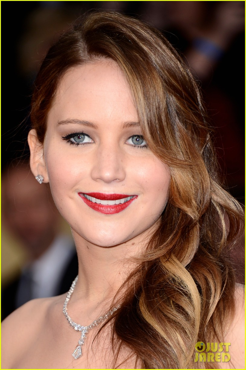 jennifer lawrence sag awards 2013 04