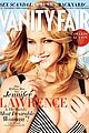 jennifer lawrence covers vanity fair february 2013 01