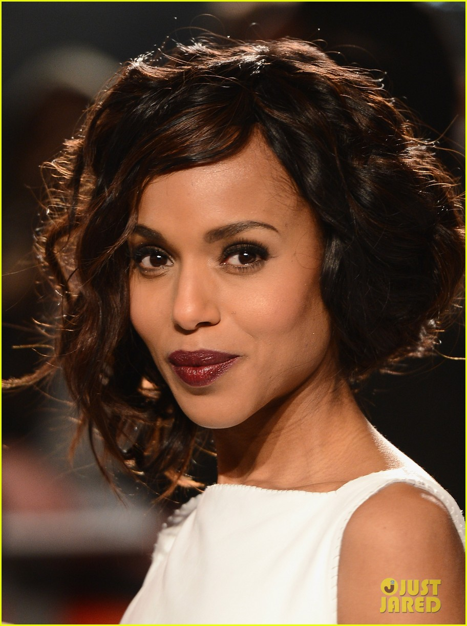kerry washington jamie foxx django unchained uk premiere 142788528