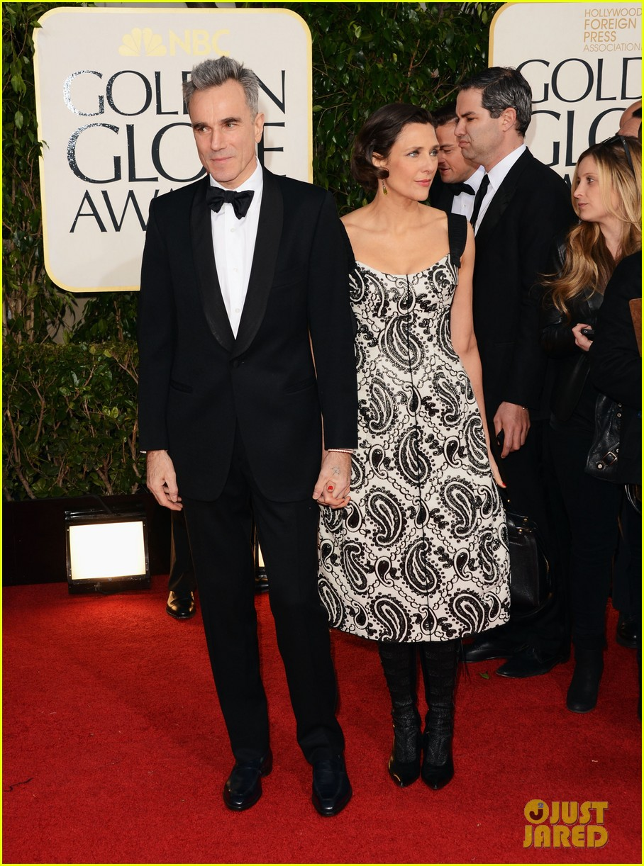 daniel day lewis sally field golden globes 2013 092791718