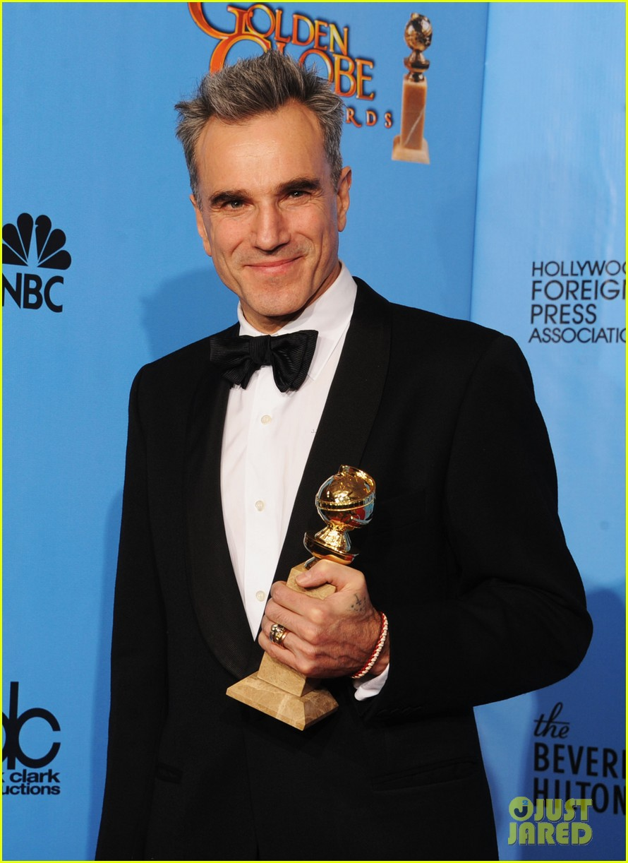 daniel day lewis sally field golden globes 2013 122791721