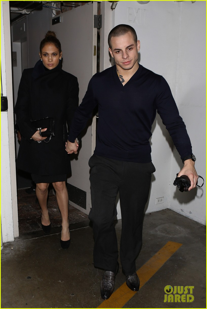 jennifer lopez casper smart helped me heal 05