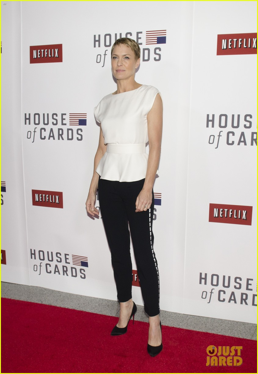 kate mara house of cards screening with kevin spacey 05